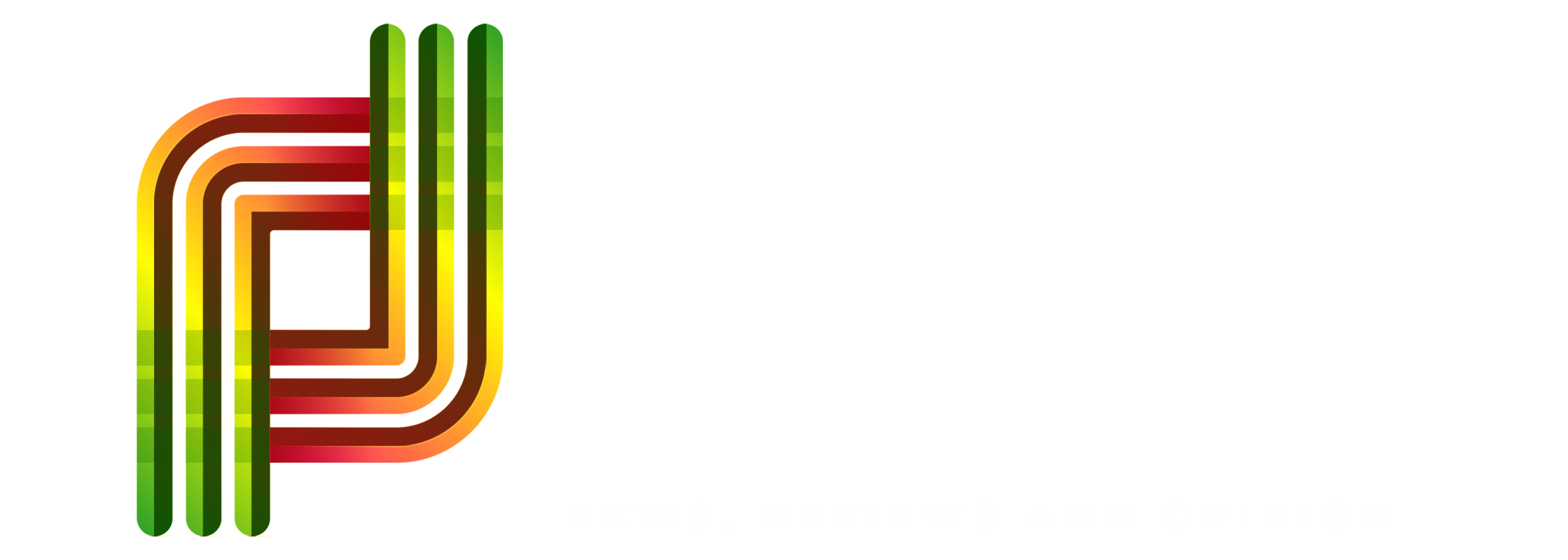 The News Pocket